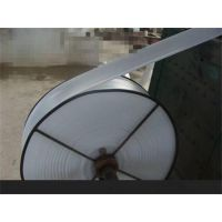 冠华橡塑(图),水带机批发,黄冈水带机