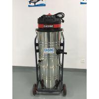 依晨工业吸尘器,吸超细粉尘木屑吸尘器YZ-3610