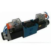 原装华德电磁换向阀4WE6E61B/CG24N9Z5L现货供应