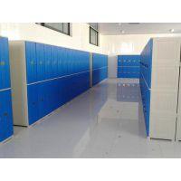 越航办公家具厂(图)、更衣柜多少钱、大足更衣柜