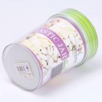 厂家批发多用小号密封罐 防潮湿保鲜罐 果园老农小号密封罐