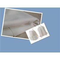 有机棉帆布6-24安鑫超纺织品长期供应各规格有机棉帆布厂