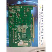 供应公司常年专业维修电子配件 电路板 型号齐全 优质低价