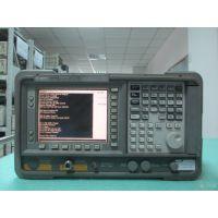 E4405B,30Hz至13.2GHz频谱分析仪|安捷伦ESA-E系列频谱分析仪|现货E4405B