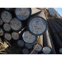 供应大口径Gcr15轴承圆钢@莱钢钢厂直发#%现货经销轴承圆钢@gcr15硬质合金钢
