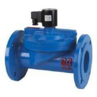 电动二通阀VB7000配套:驱动器、传感器、变压器、温度控制器