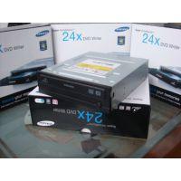【厂家直销】三 SATA串口 DVD-ROM台式机光驱 电脑光驱 内置光驱