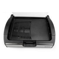 灿坤EUPA TSK-2171GN大容量多功能铁板烧烧烤机家用正品特价