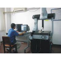 上海三坐标回收手动三坐标回收测量仪回收