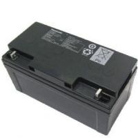 松下LC-P1265供应原装松下12伏65安蓄电池