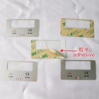 不干胶印刷/特殊标签/丝网印刷不干胶/四色不干胶印刷/uv喷绘