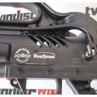RESQMAX救援抛投器KIT411 救生专用