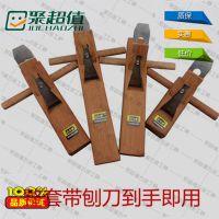 批发红木木工刨子木工工具木刨子手工刨 手刨木匠工具刨木工具