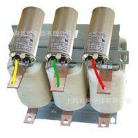 正弦波滤波器 电源滤波器 低通滤波器 正弦滤波器 输入输出滤波器