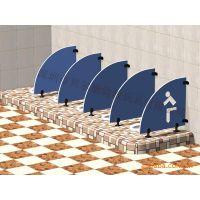 厕所挡板、厕所牌、厕所板、卫生间隔板、卫生间挡板、厕所板