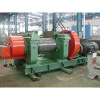 供应橡胶破胶机,胶粉生产厂家