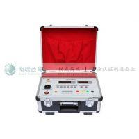 优质直流电阻快速测试仪厂家武汉南瑞