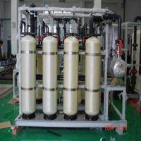供应上海车用尿素生产全套设备