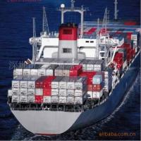 专业国际海运DDU DDP操作 美国 东南亚 迪拜等国家均可操作