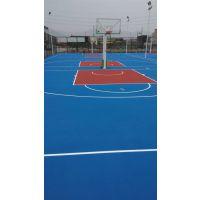 供应网球场地面彩色涂料 体育看台地坪漆用哪种油漆好?