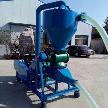 大型吸粮机 玉米小麦抽粮机 气力吸粮机