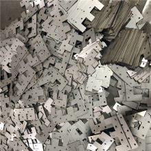金聚进厂家热销不锈钢 迷你合页/1.5寸合页/小不锈钢铰链,量大优惠