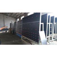 江苏省中空玻璃生产设备,正德机器,济南中空玻璃生产设备
