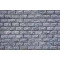 牡丹红文化石外墙砖 规格齐全 品质保证 工艺精良