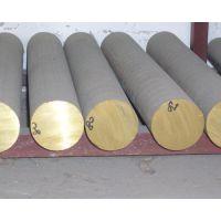 进口美国磷青铜C51000//磷青铜价格//磷青铜化学分