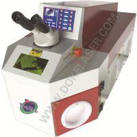 茂名激光焊接机|东科激光|广告字激光焊接机供应商