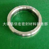 信宏供应金属八角形垫片 八角垫价格