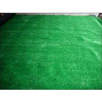 人工草坪厂家批发北京塑料草坪价格