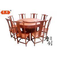 巴西花梨木,红木家具图片 红木家具展会 中国古典家具网
