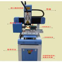山东玉石雕刻机 CNC玉石雕刻机多少钱 CNC玉石机器寿命