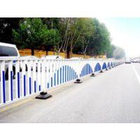 湖南润达厂家供应市政护栏、道路护栏、