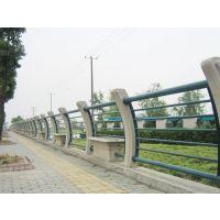防撞桥梁护栏;防撞桥梁围栏【防撞桥梁护栏图片】价格昌泽护栏生产厂家