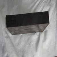 白银400*400*63板式橡胶支座销售价格