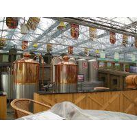 北京啤酒设备出售
