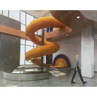 北京同兴伟业游乐厂家直销幼儿户外玩具,多功能攀爬,不锈钢滑梯