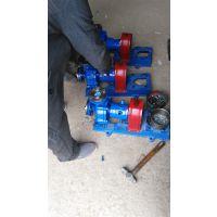 十堰RY32-32-160型导热油泵价格