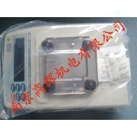 热门产品日本IZUMI手动车床液压切刀HSG45