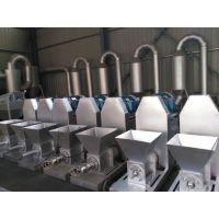 机制木炭机全套价格,制棒机高端低端全新配置,祥达机械