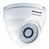 霍尼韦尔CALIPD-1AI60-VP 130 万像素固定镜头高清防暴红外网络半球摄像机