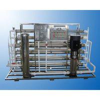 泽赫水处理设备(在线咨询)、山西净水设备、纯净水设备报价