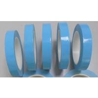 LED铝基板专用导热双面胶带/高粘玻纤布导热双面胶带/导热双面胶