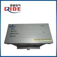 艾默生监控模块EAU01原装正品