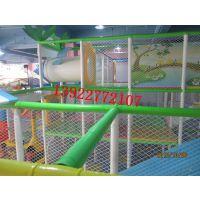 文昌万宁东方哪里有生产室内儿童亲子乐园设备儿童游乐园设备在哪里买