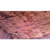 云杉|云杉木材|云杉木材厂家|云杉板材价格|云杉批发商|韵桐