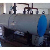 360KW电热水锅炉480KW电热水锅炉价格