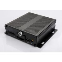 厂家直销3G车载录像机,实时录像监控,手机可远程查车